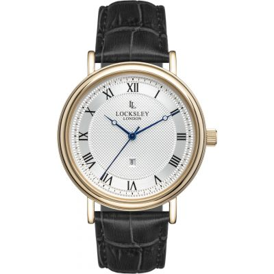 Orologio da Uomo Locksley London LL0050340