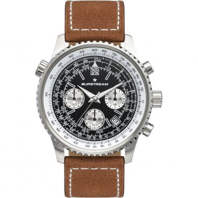 Slipstream Aero Chronograph SL107511