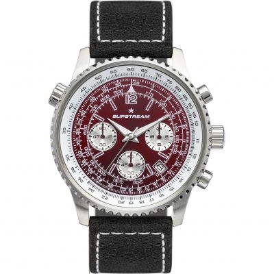 Slipstream Aero Chronograph SL107561