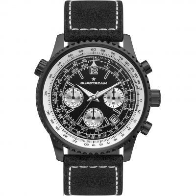 Slipstream Aero Chronograph SL157511