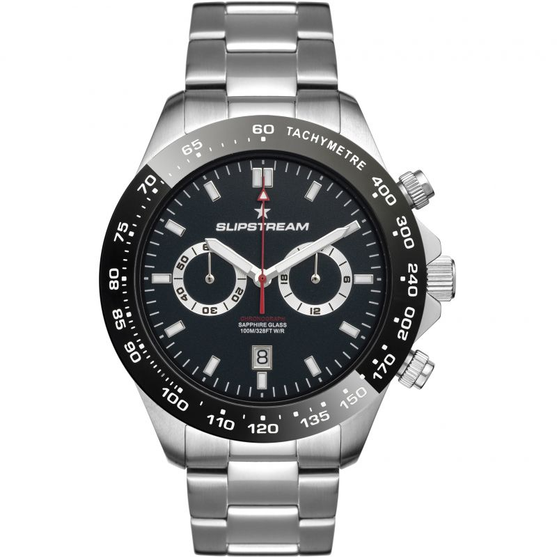 Slipstream GT Chronograph Watch SB107411