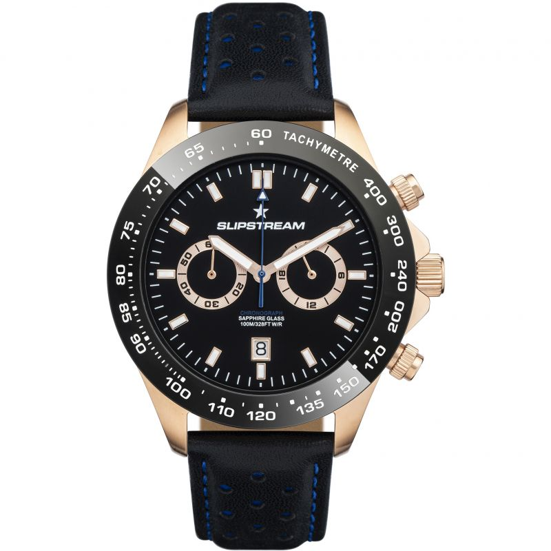 Slipstream GT Chronograph Watch SL147411