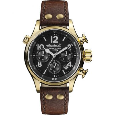 Montre Ingersoll The Armstrong I02003