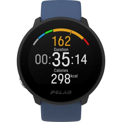 Polar Unite Fitness Watch