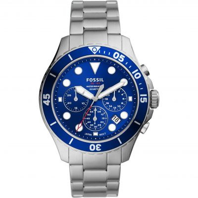 Fossil Watch FS5724