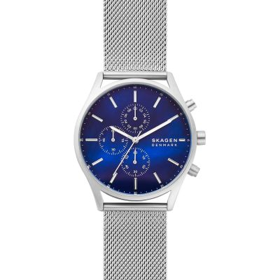 Skagen Watch SKW6652