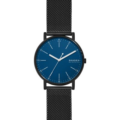Skagen Watch SKW6655