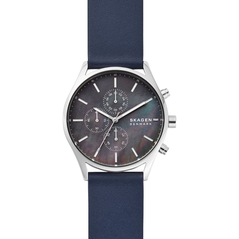 Skagen Watch SKW6653