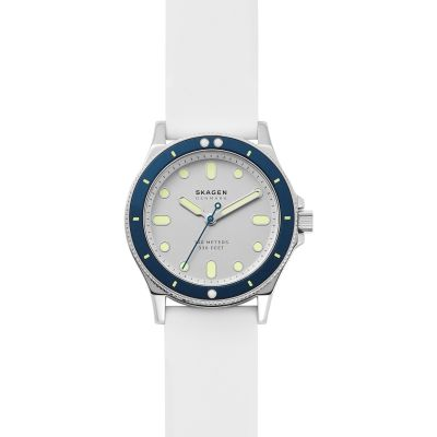 Skagen Watch SKW2916
