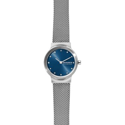 Skagen Watch SKW2920
