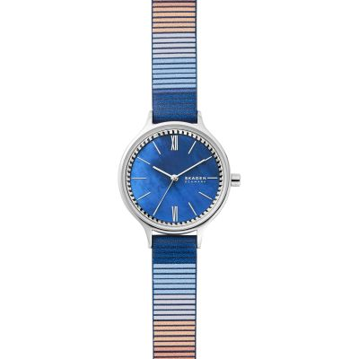 Skagen Watch SKW2906