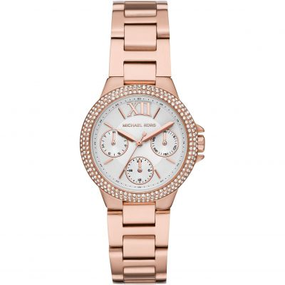 Michael Kors Watch MK6845