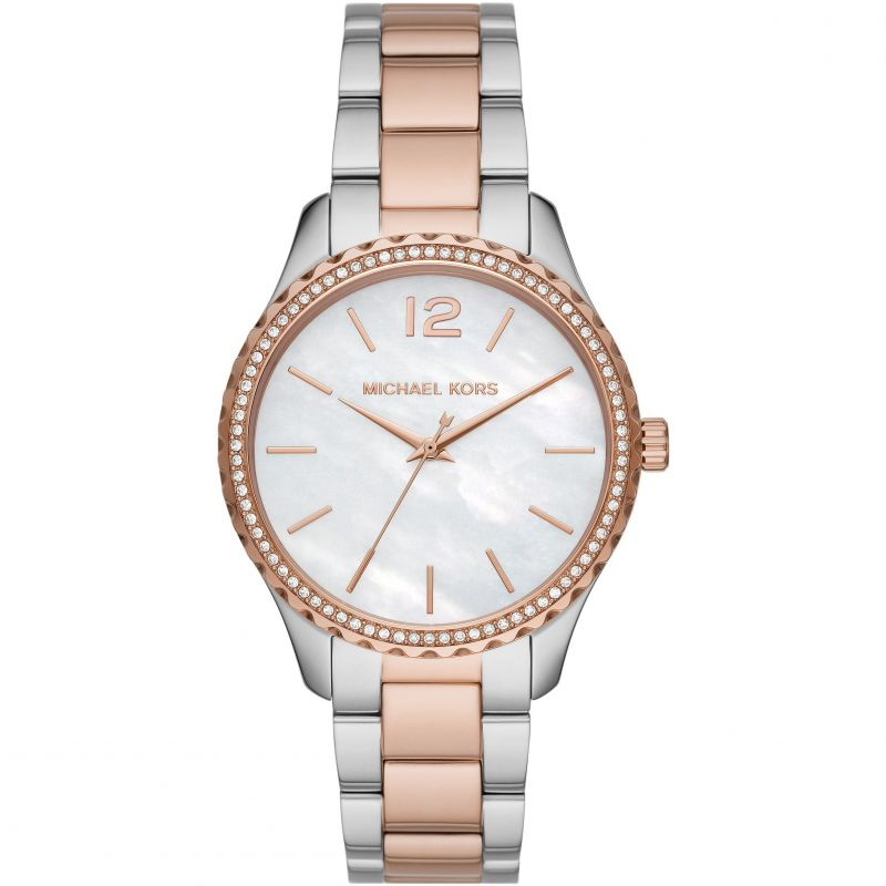 Michael Kors Watch MK6849