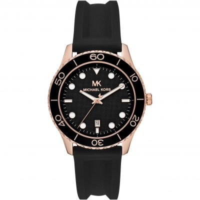 Michael Kors Watch MK6852