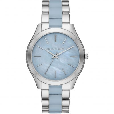 Michael Kors Watch MK4549
