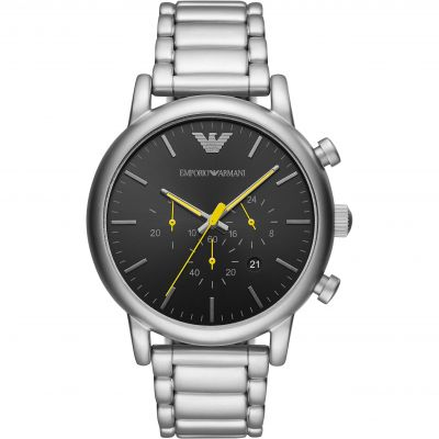 Emporio Armani Watch AR11324