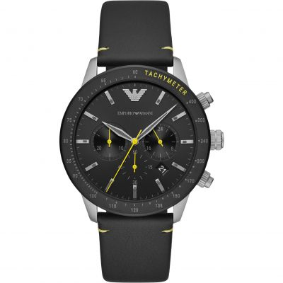 Emporio Armani Watch AR11325