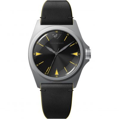 Emporio Armani Watch AR11330