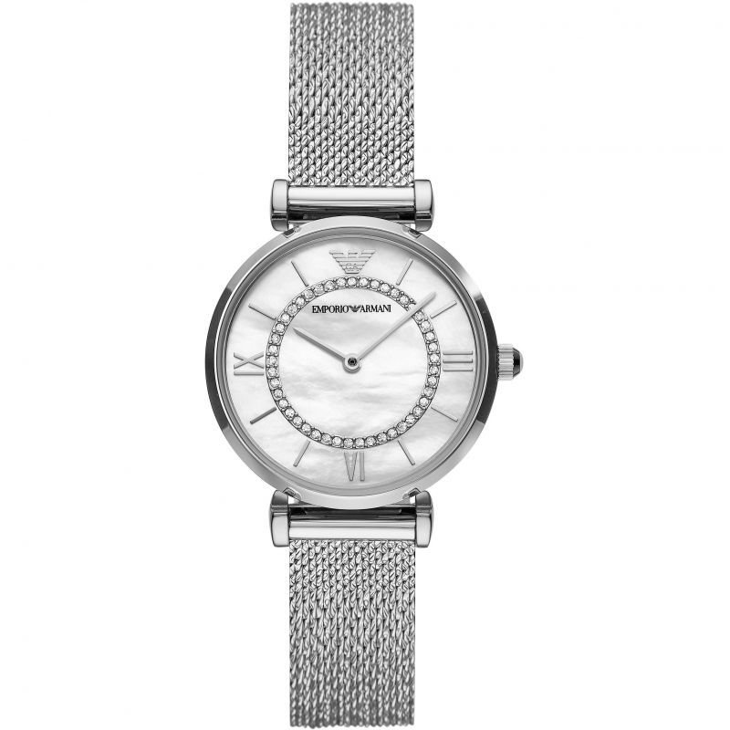 Emporio Armani Watch AR11319