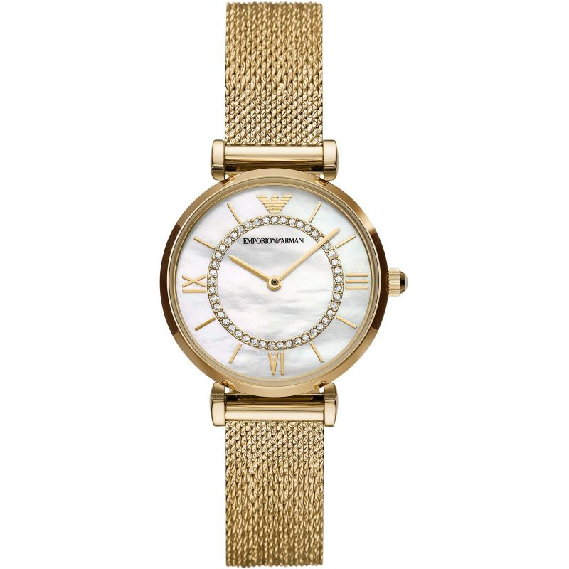 Emporio Armani Watch AR11321