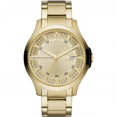 Armani Exchange Watch AX2415