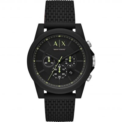 Armani Exchange Watch AX1344
