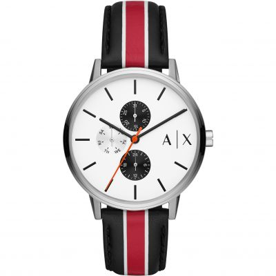 Montre Armani Exchange AX2724