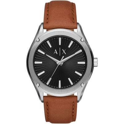Montre Armani Exchange AX2808