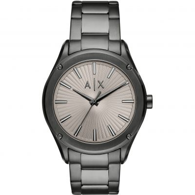 Armani Exchange Watch AX2807