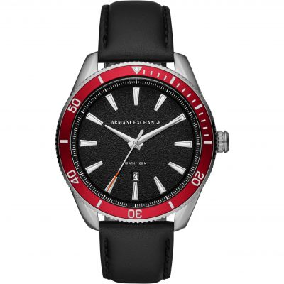 Montre Armani Exchange AX1836
