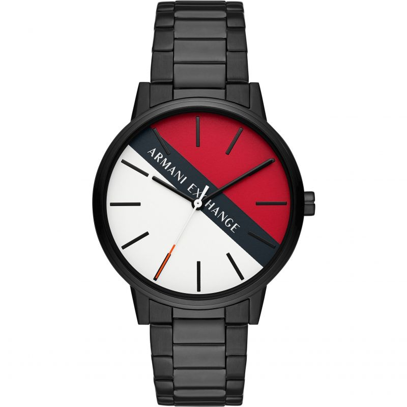 Armani Exchange Watch AX2725
