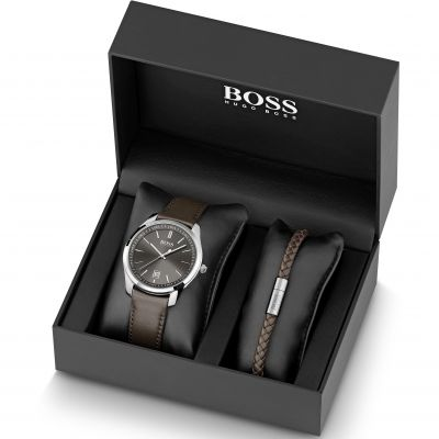 Montre Hugo Boss 1570083