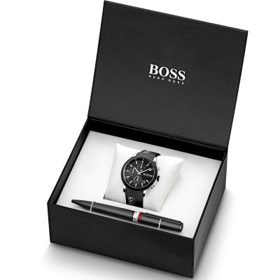 Hugo Boss Watch 1570085