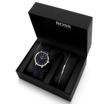 Orologio Hugo Boss 1570102