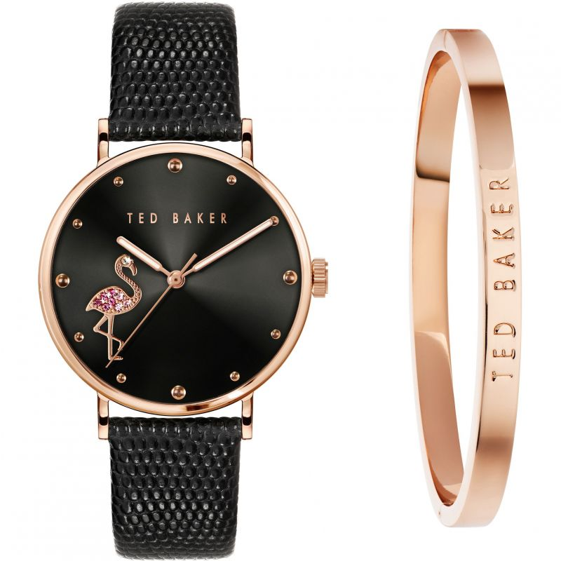 Ted Baker Watch TWG0249000