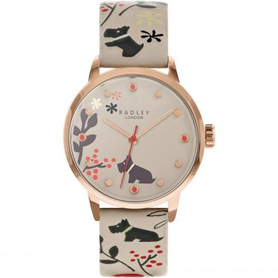 Reloj para Mujer Radley Epping Forest RY2930A