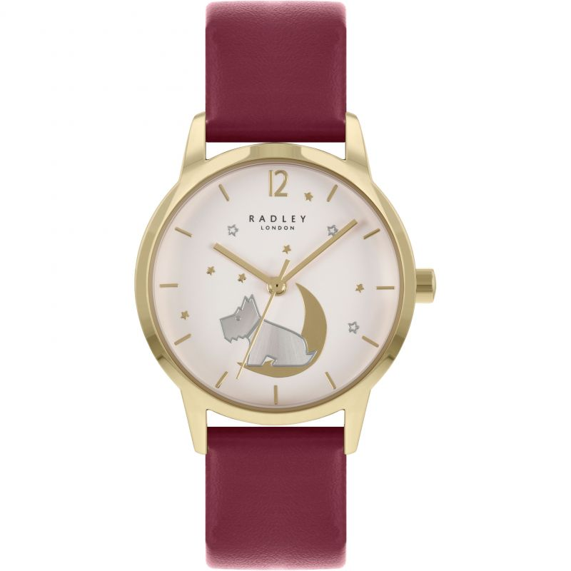 Radley ' Fashion Watch - RY21100A