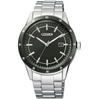 Citizen Watch AW1164-53E