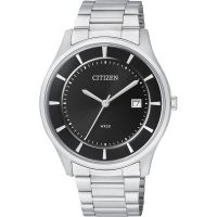 Citizen Watch BD0041-54E