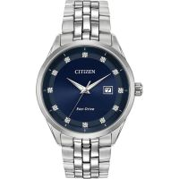 Citizen Watch BM7251-53M