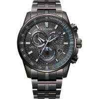 Citizen Watch CB5887-55H