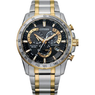 Orologio Citizen CB5894-50E
