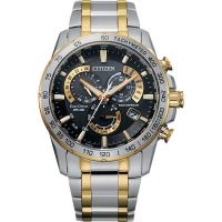 Citizen Watch CB5894-50E