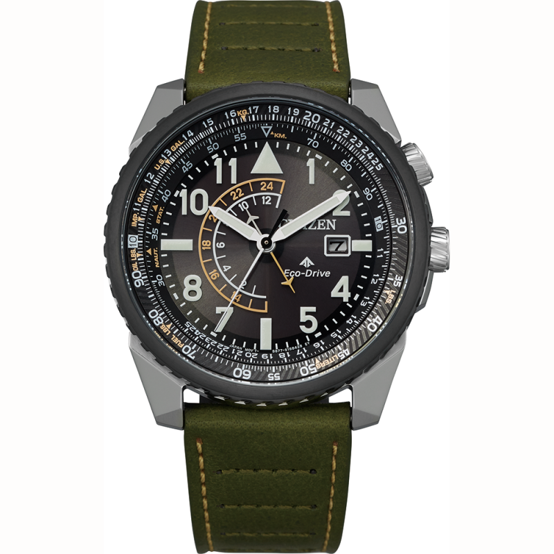 Citizen Watch BJ7138-04E