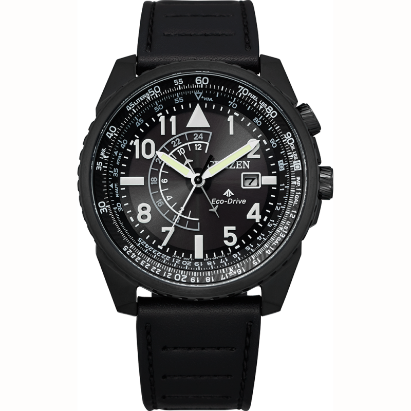 Citizen Watch BJ7135-02E