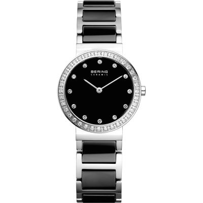 Bering Watch 10729-702