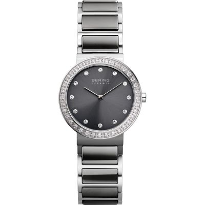 Bering Watch 10729-703