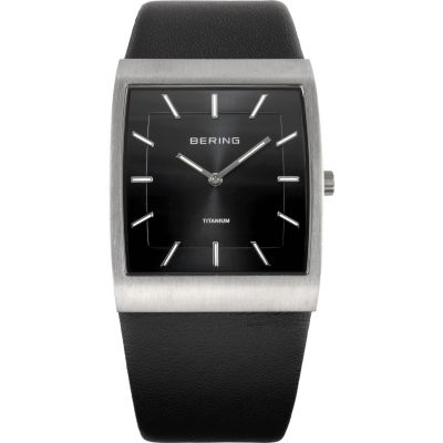 Bering Watch 11233-402