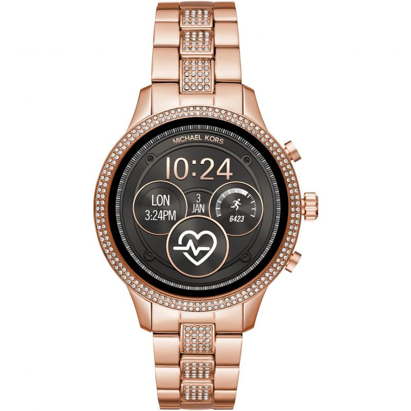 Michael Kors Access Watch MKT5052