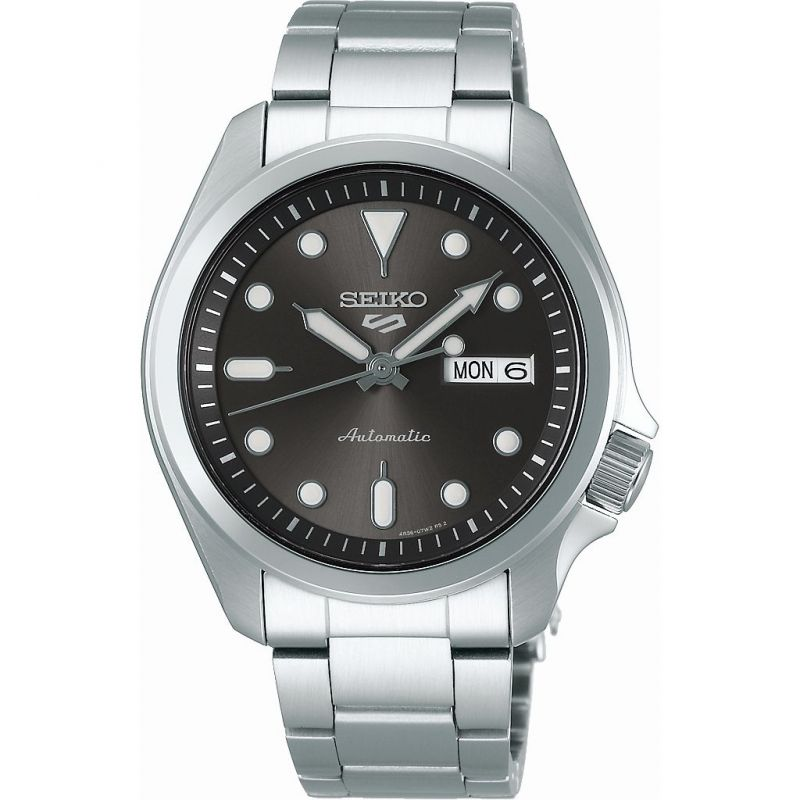 Seiko Watch SRPE51K1